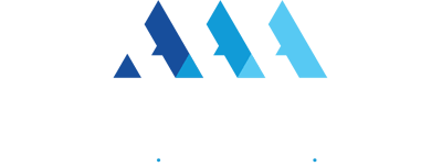 AAA Industrial Services